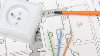 Des questions pour vos travaux électriques ?