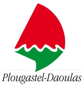 Électricien à Plougastel-Daoulas